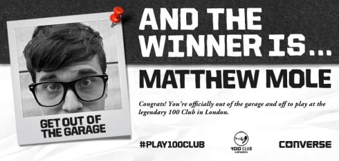 Matthew-Mole1
