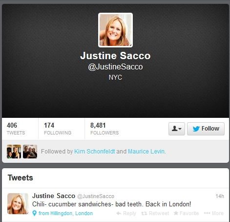 justine-sacco-deleted-tweet