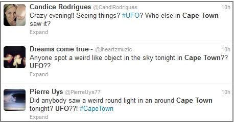 ufo-cape-town-twitter