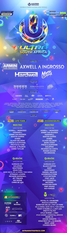 ultra-SA-2015-full-lineup-big